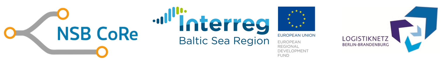 logos_interlog2018_2
