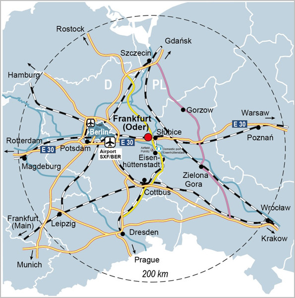 grafik_logistik_kreis_200km