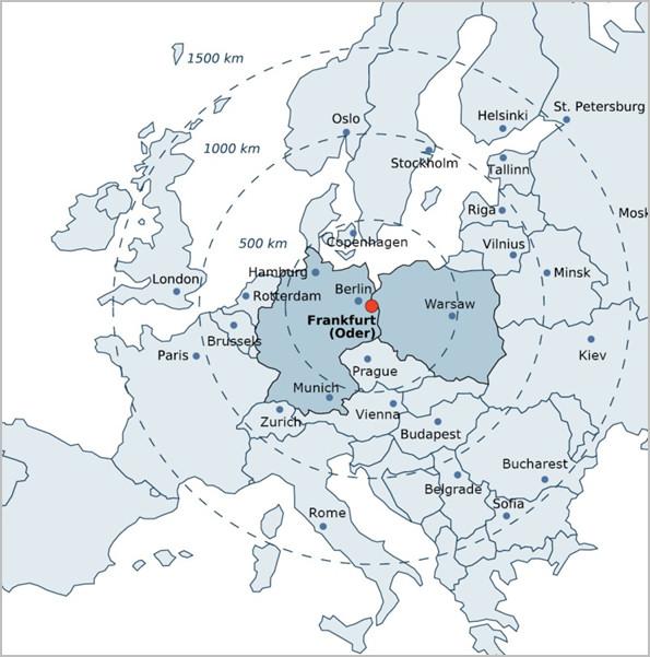 grafik_region_kreis_1500km