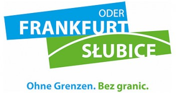 logo_ffo_slubice