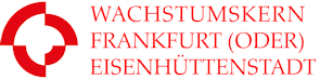 logo_rwk