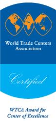 logo_wtca_award