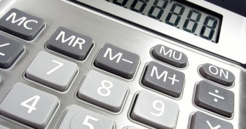 alcaro investment calculator