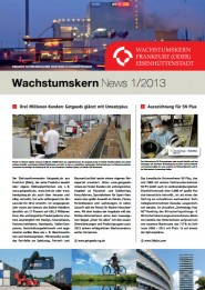 rwk_newsletter_13_01_de_gross
