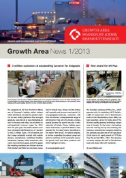 rwk_newsletter_13_01_en_gross